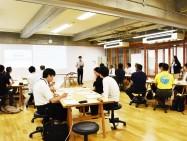 探究型学習に関する相談窓口の設置について
