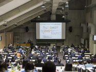 11/29 2020年度探究型学習研究大会をオンライン開催します